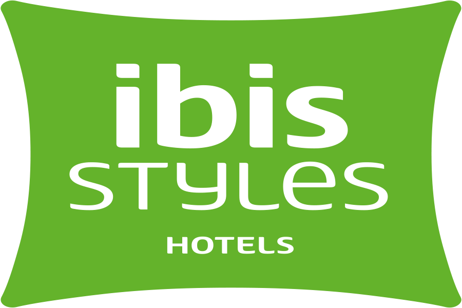 Клиент Phonenergy Ibis Styles Lviv Center