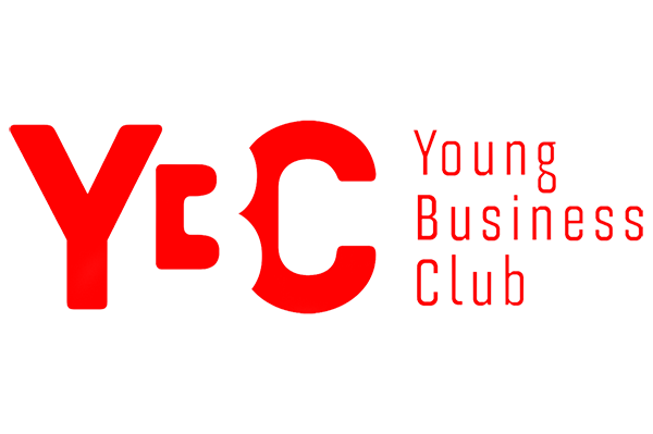 Клиент Phonenergy Young Business Club