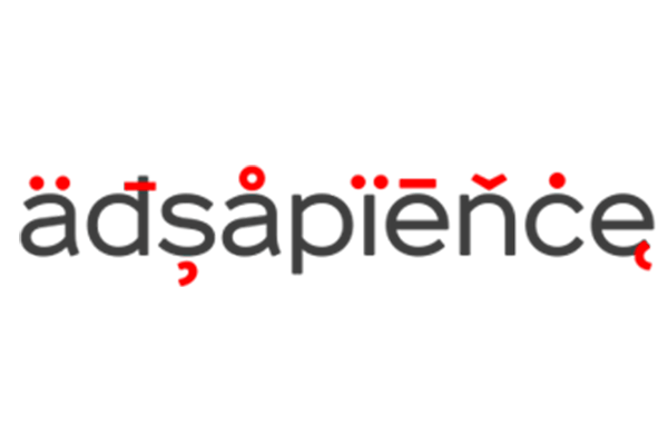 Клиент Phonenergy Компания ADSAPIENS