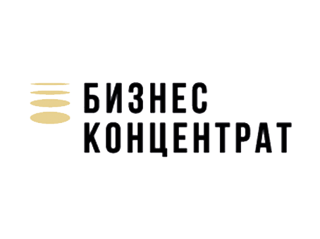 Клиент Phonenergy Бизнес Концентрат