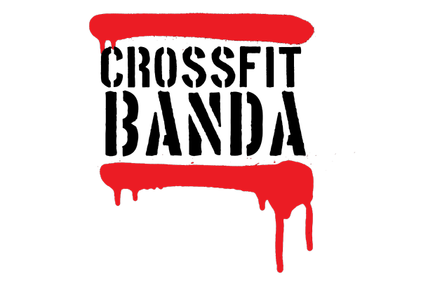 Клиент Phonenergy Crossfitt Banda