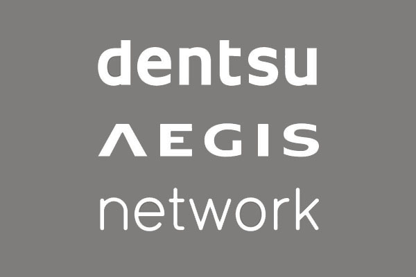 Клиент Phonenergy DENTSU AEGIS network