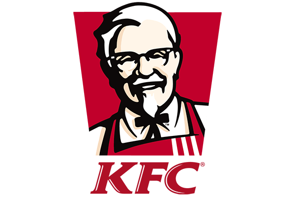 Клиент Phonenergy KFC