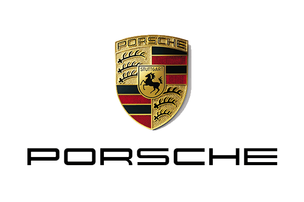 Клиент Phonenergy Porshe