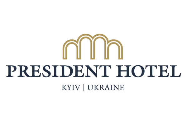 Клиент Phonenergy President Hotel