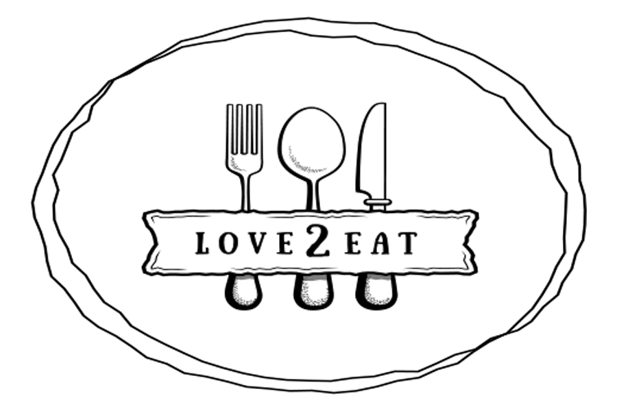 Клиент Phonenergy Love2Eat