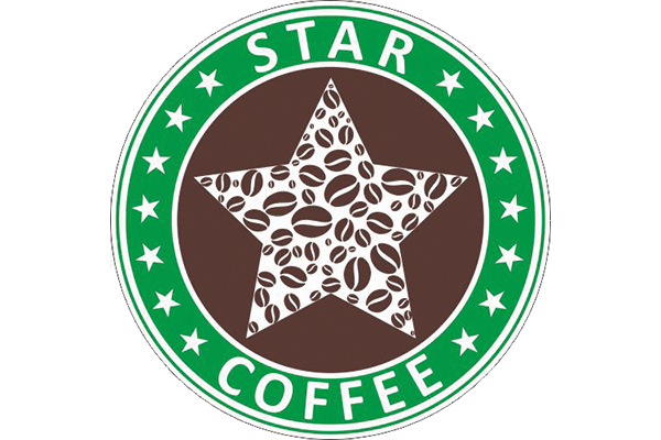 Клиент Phonenergy Star-Coffee