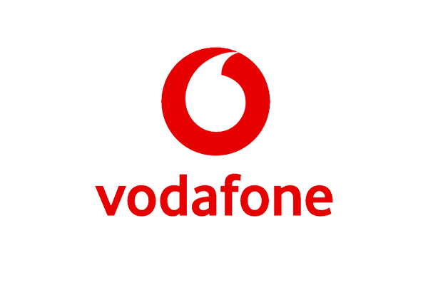 Клиент Phonenergy Vodafone
