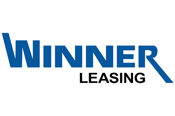 Клиент Phonenergy Winner Leasing